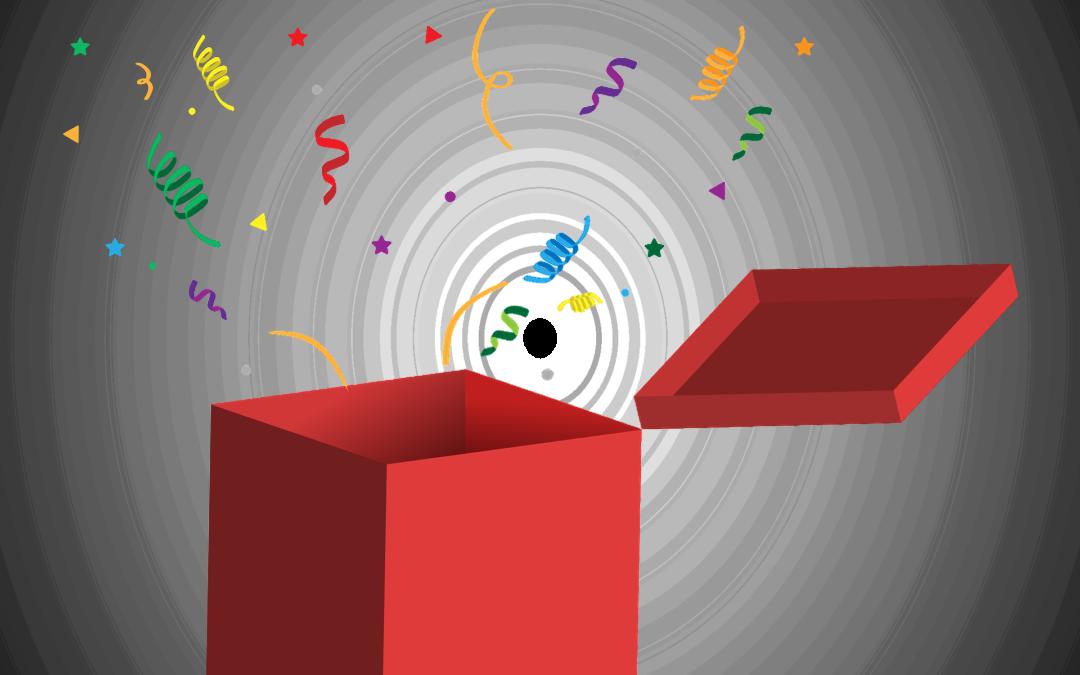 La caixeta màgica                                        4.88/5(8)