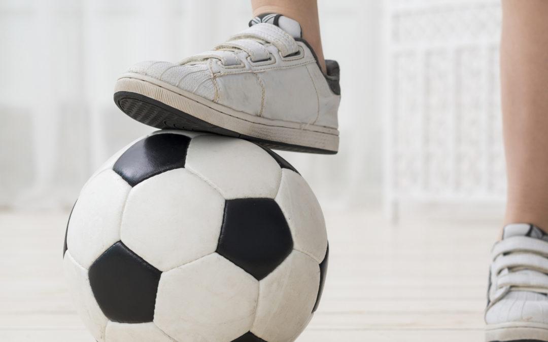 Futbol indi                                        4.88/5(8)