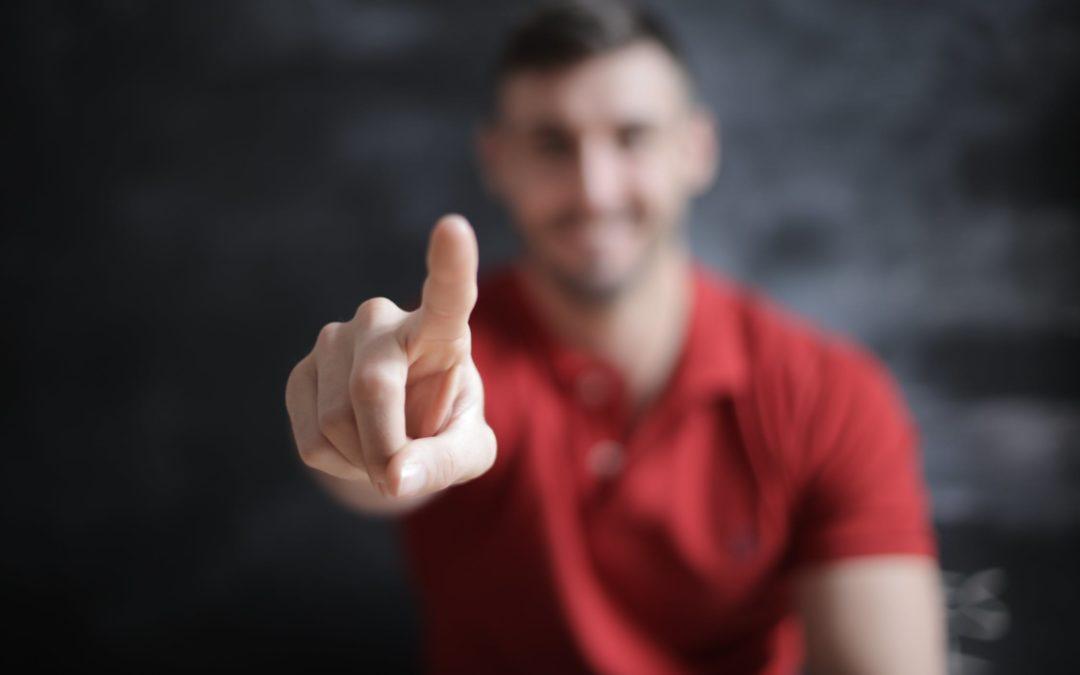 El dit assenyalador                                        4.5/5(2)