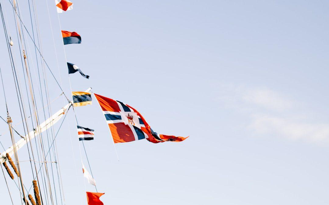 Les banderes                                        4.67/5(6)